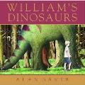 Williams Dinosaurs