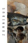 Zomnibus, Volume 1