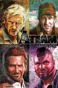A-Team: War Stories