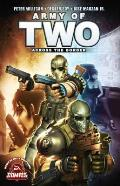 Army of Two 01