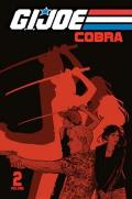 G I Joe Cobra Volume 2