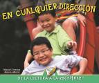En Cualquier Direccion (in All Directions)