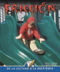 Friccion (Friction)