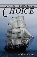 The Captain's Choice