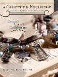 Charming Exchange 25 Jewelry Projects to Create & Share