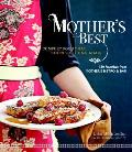 Mothers Best Comfort Food That Takes You Home Again
