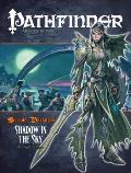 Second Darkness Shadow In The Sky Pathfinder 13