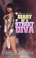 Diary of a Street Diva