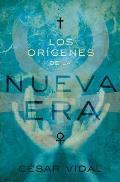 Los Origenes de la Nueva Era