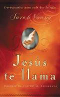 Jesus Te Llama Encuentra de Paz...