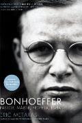 Bonhoeffer: Pastor, Martir, Profeta, Espia