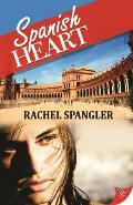 Spanish Heart