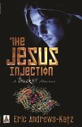 Jesus Injection