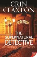 Supernatural Detective