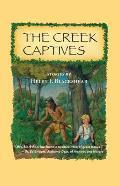 The Creek Captives