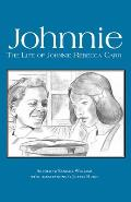 Johnnie Carr: A Quiet Life of Activism