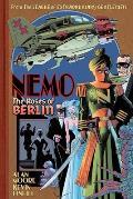 Nemo The Roses of Berlin