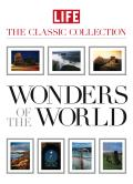 Life Wonders Of The World