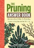 Pruning Answer Book