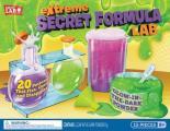 Smartlab Extreme Secret Formula Lab
