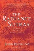 Radiance Sutras 112 Gateways to the Yoga of Wonder & Delight
