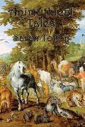 Animythical Tales