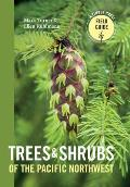 Trees & Shrubs of the Pacific...