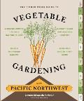 Timber Press Guide to Vegetable...