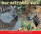 Our Attribute Walk