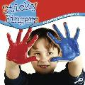 Sticky Fingers: Exploring the Number
