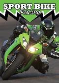 Sport Bike Racing (Thrill of Racing)
