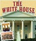 The White House (As&l)