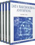 Encyclopedia of Data Warehousing and Mining, Second Edition