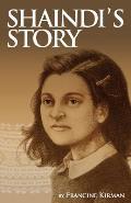 Shaindi's Story