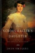 Schoolmasters Daughter