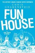 Fun House A John Ceepak Mystery