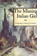 Missing Italian Girl A Mystery in Paris