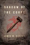 Shadow of the Corps