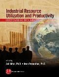 Industrial Resource Utilization & Productivity Understanding the Linkages