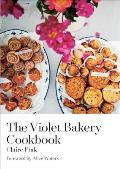 Violet Bakery Cookbook: Baking...