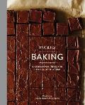 Food52 Baking: 60 Sensational...