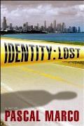 Identity: Lost