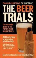 Beer Trials