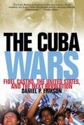 Cuba Wars
