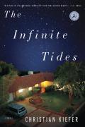 Infinite Tides