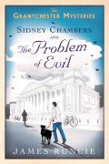 Sidney Chambers & the Problem of Evil