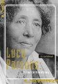 Lucy Parsons An American Revolutionary
