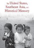 U S War Crimes in Indochina History Responsibility & the American Future