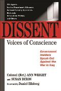 Dissent: Voices of Conscience