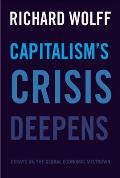 Capitalisms Crisis Deepens